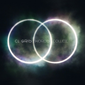 CL Gris - Words Collide EP