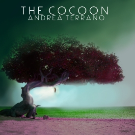 Andrea Terrano - The Cocoon