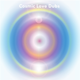 EYES - Cosmic Love Dubs