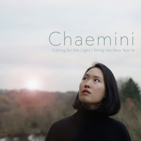 Chaemini - Calling for the Light / Bring the New Year In