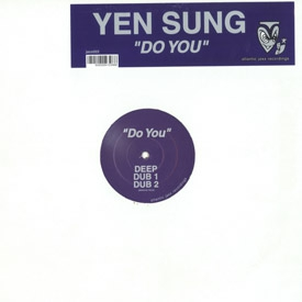 Yen Sung  - Do You